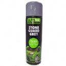 Autotek Grey Stoneguard 500ml